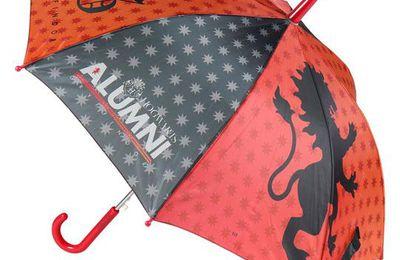 parapluie Hary Potter 1
