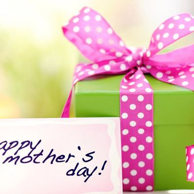 Order Mothers Day Gifts Online In India