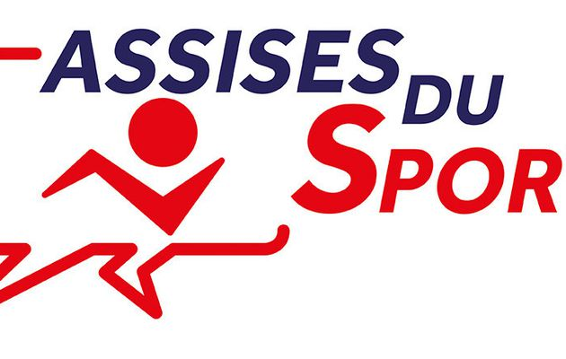 Assises sportives