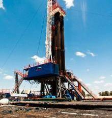 E' stato il fracking a causare terremoti in Texas?