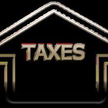 #Startup : Mesures fiscales en faveur des créateurs d'entreprises