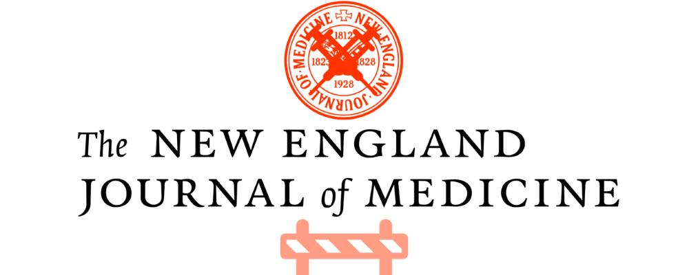 Risques liés à la vaccination : le New England Journal of Medicine refuse une lettre d'avertissement du Dr Seligman