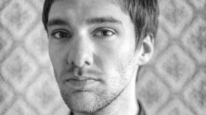 Interview de Lukas Jüliger pour Vacuum chez Rackham.
