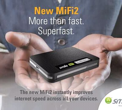 Features of Mi-Fi and Why to buy it.