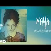 Naya - Great Ocean Road (2016) [audio]