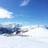 250 km, 135 pistes, jusqu'à 3330 m - Virginie B le blog lifestyle