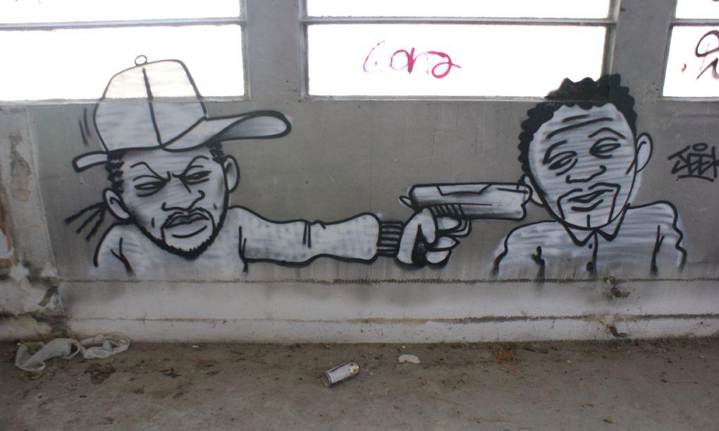 Album - graffitis-Dept-93-tom-014