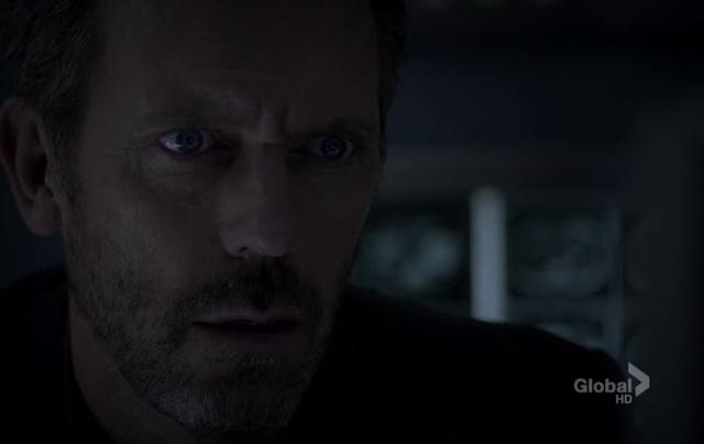Critiques Séries : House. Saison 8. Episode 20. Post Mortem.