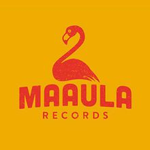 Maaula Records Mix #6 by Le Passeur De Sons