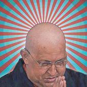 3 communiqués sur la mort de Chávez
