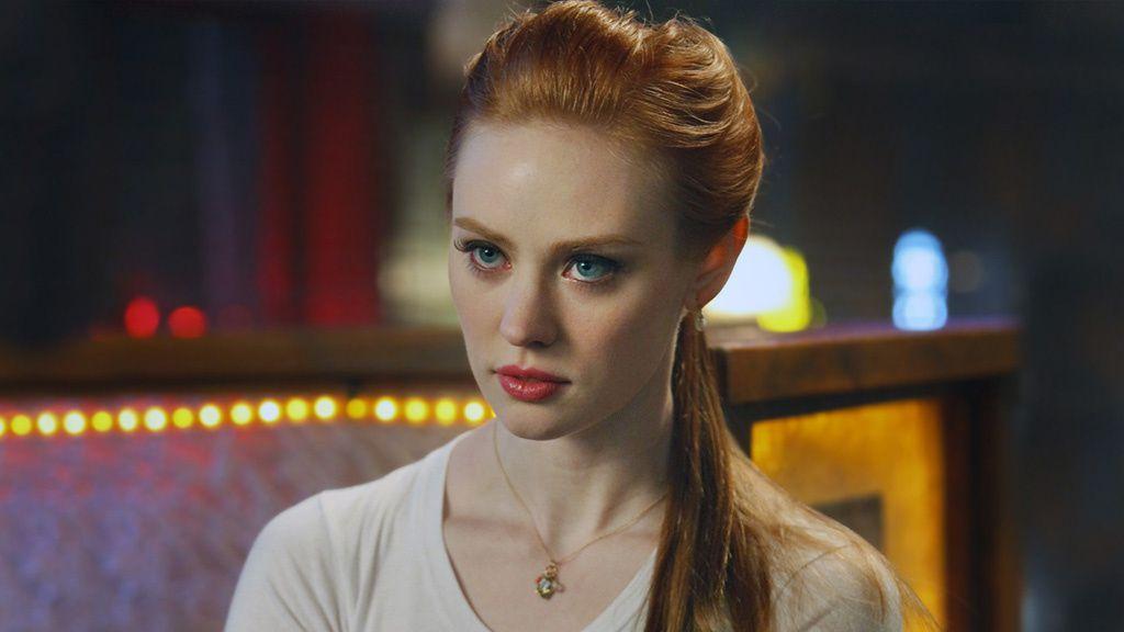 Jessica Hamby (True Blood)