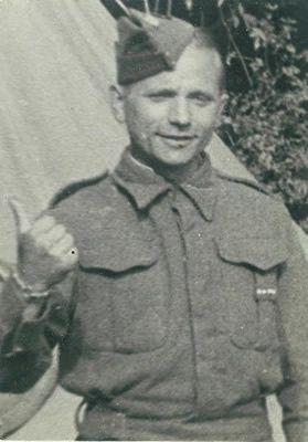 Gabcik Jozef