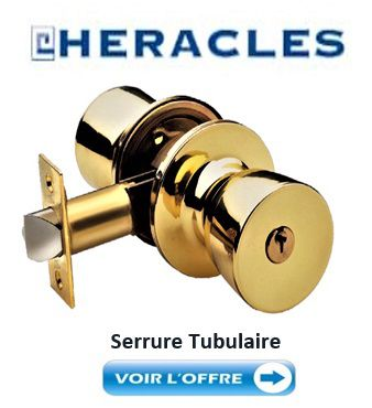 Serrure_tubulaire_HERACLES