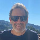 Gregg Miller