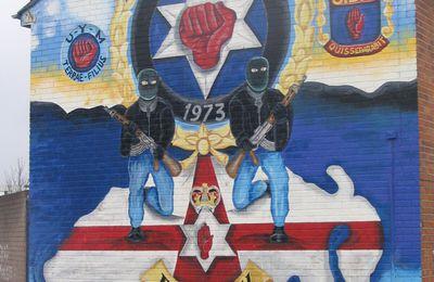 861) Dee Street, East Belfast