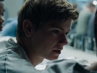 [Ashes and Evil 'Deads'] The Maze Runner: The Scorch Trials