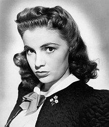 Joan Leslie (1925-2015)
