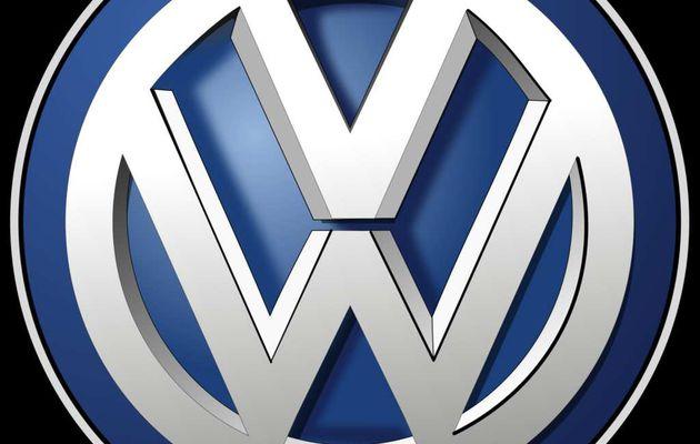 Automobile : Angela vole au secours de Volkswagen