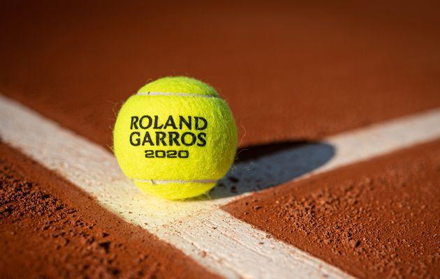 Roland-Garros 2020 : Le dispositif de France Télévisions