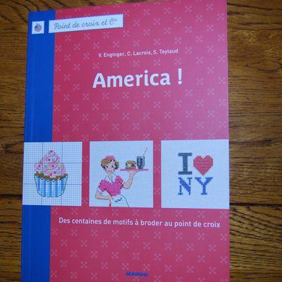 I LOVE AMERICA !!