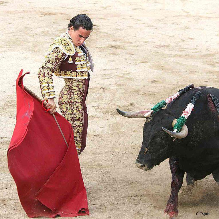 BARBASTRO (Huesca)