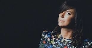 Cat Power - Horizon