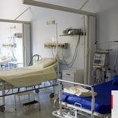 Le secteur privé et ses fonds spéculatifs vont-ils faire main basse sur la santé en Europe ?