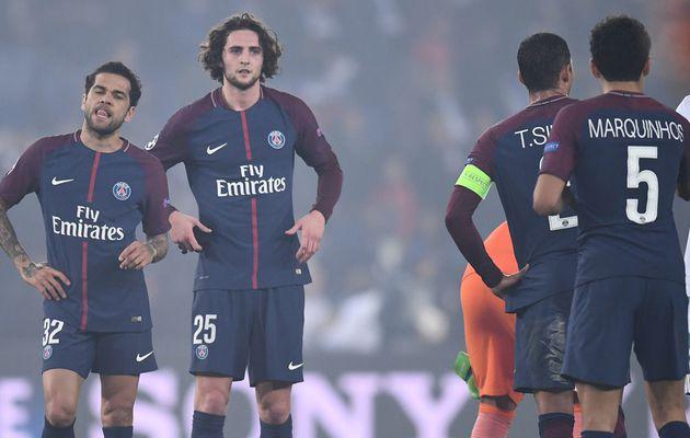 Audiences : Nouveau record historique pour BeIN SPorts avec PSG/Real Madrid
