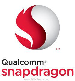 Qualcomm Snapdragon 810 SoC will support 450 Mbps LTE