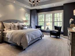 Ideas to Help You Decorate Your Bedroom