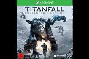Jeux video: Une pub TV pour Titanfall ! (xboxone)