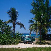 El valor de reciclar. Cuba ahorra en 2011 más de 200 millones de dólares