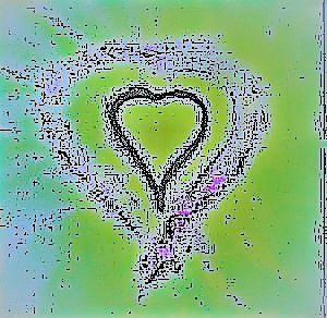 N F T  n°  63 Cœur