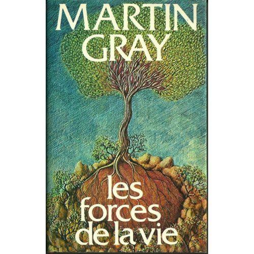 MARTIN GRAY - ECRIVAIN   - COURTS EXTRAITS  DE ROMANS