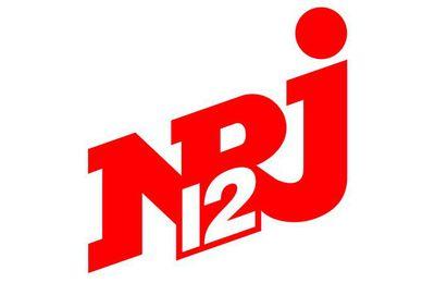 """Plusieurs candidats exclus du tournage de la nouvelle émission """"Les Vacances des Anges"""" pour NRJ 12"""