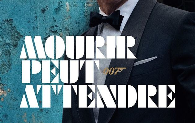 Mourir Peut Attendre - Bande Annonce VF