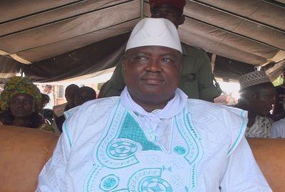 Coupures de courant en Guinée: interdiction de manifester à Conakry