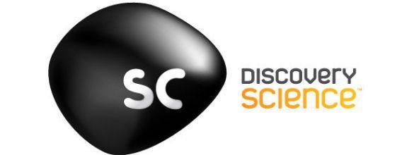 « Les clés de l'Univers », nouvelle série à découvrir sur Discovery Science