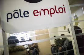 Le chômage continue d'augmenter en Seine-Saint-Denis