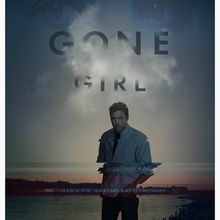 [Review] Gone Girl
