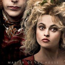 Dernière image du film Les Misérables