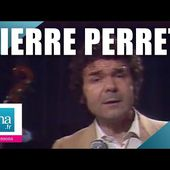 "Pierre Perret ""Lily"" (live officiel) 