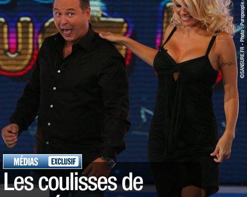 EXCLUSIF / Les coulisses de La Méthode Cauet !