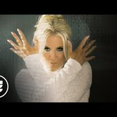 Cascada - Like The Way I Do (Official Video)