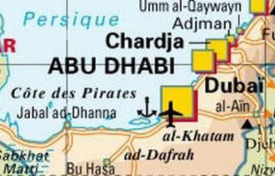 Crise du Golfe : les Émirats manipulent-ils Donald Trump?