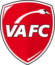 Equipe Valenciennes - Fc Manager Football