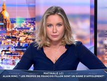 Hortense Villatte - 27 Février 2017