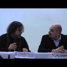 Forum international contre l'islamophobie - 14/12/13