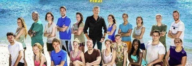 """La finale de """"Koh Lanta Fidji"""" diffusée le 15 décembre sur TF1"""