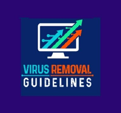 virusremovalguidelines.over-blog.com